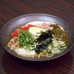 Yakiniku Aoyama Gaien Tokyo Restaurant Guide Tablecheck