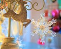 December 19, 2015 to 25 days Christmas be limited special dinner course