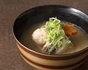 【Dinner】 Shizuka