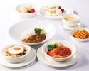 【Lunch/Dinner】Kids  set