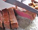 「お肉の日」特別ランチ