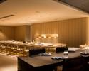 寿司ランチ「海鮮ちらし」