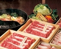 【黒毛和牛】食べ放題・飲み放題コース 5300円