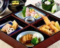 居留地弁当¥2,300