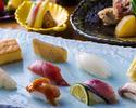 【Lunch】Kukai