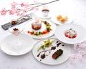 <Signature>Spring Biwako French Cuisine