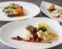 [Special offer for Online Booking] Limited Time Lunch Offer!:Set Pier+1drink