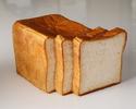 北海道産小麦Jシリアルトースト