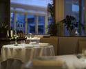 【ディナー】ご接待プラン 季節食材をふんだんに使ったシェフ特別コースとワインのマリアージュ