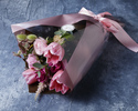 Flower Bouquet 3000N