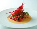 Rh_cuisine02