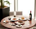 table share plan 4400(90分FD付)