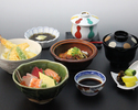 Small Rice Bowl Set