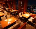 神戸牛しゃぶしゃぶ、日本料理 お席のみでのご予約