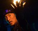 """Ninja Show """"Kyogoku Ninja retsuden"""" Infant (Age 0-6)"""