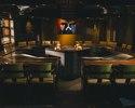【ディナー】ステーキハウス ミディアムレア席のみご予約