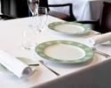 Déjeuner 3/1 ~ 14 journée blanche limitée déjeuner spécial 【verre de champagne, des bonbons de roses, avec des souvenirs de bonbons】