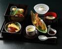 お子様料理(未就学児~小学校低学年向け)