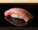 Lunch Nigiri Course