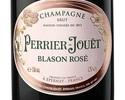 """●「ストロベリーナイト ピクニックブッフェ」with「シャンパーニュフリーフロー」"""" Perrier-Jouet Blason Rose """""""