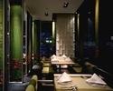 【2時間飲み放題付き】ヤムウンセン、トムヤムクン、パッタイ等の人気タイ料理集結!シェフのスペシャリテコース&ワイン・リゾートカクテルなど全40種飲み放題120分