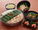 【120 minutes with all you can drink! 】 Hakata Zamani set