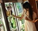 ★新プラン★日本酒100種+焼酎100種類飲み比べし放題1000円(30分)プラン*こちらのコースはWeb予約限定おつまみ1品はつきません。