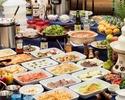 【ステーキ含む50種以上食べ放題+飲み放題】夏のビアフェスタ 7・8月金・土