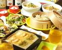 ◆妈妈虎头饺子套餐◆