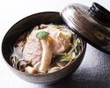 日本料理会席 「雅(みやび)」~ランチ~ ワンドリンク付き+お得な料金!