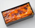 小箱(一人前):1,750円