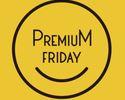 【Premium-Friday8/31ディナー限定夜特典!】スイーツ&サンドウィッチビュッフェ ~マンゴー&ピーチ・チェリー~ 大人¥3300 小学生¥1800 幼児(4歳以上)¥800