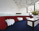 Dinner <Seat sofa> 11th Anniversary Special Course 【WEB Reservation Benefits · With Presents Selectable】