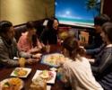 <月~金(祝日を除く)>【ボドゲーパック】7時間+ソフトドリンク飲み放題+選べる特典