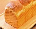 「山型の食パン」 ※15時以降の受取り
