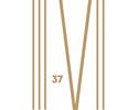 37그릴/라운지 홀석 (2인)