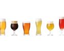 【土日祝】クラフトビールも飲み放題!10/1~新ディナーパーティープラン