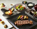 "【Lunch - Official Online Special! Book at 1:30 PM & Get the Best Deal including One Complimentary Drink】Lunch Course ""KAEDE"""