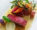 【オプション】 信州和牛フィレ肉 にアップブレード