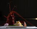 桜の宴イベント(ディナー)