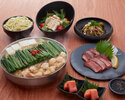 【(8 people ~) 120 minutes with all you can drink! 】 Kyushu Zanmai set (6 items in total)