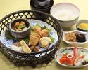 【平日ランチ限定】 彩り膳 1日限定20食!!