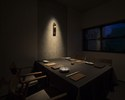 Degustation Course  (Private Room) ¥20,000~¥23,000