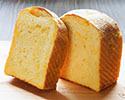 「とうもろこしの食パン」 ※14時以降の受取り