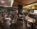 ●【Weekdays】Dinner Buffet (Senior Citizens/65+yrs) 5,3000yen