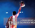 Queen&OldRock Night