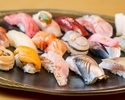 【Sushi Sushiman】Reserve a table