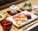 【Sushi Sushiman】 Chef's Recommendation