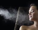 Deep moisturizing 90 minutes