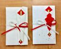 第34回三崎町サロン「江戸折形教室」~包みの文化を学ぶ~